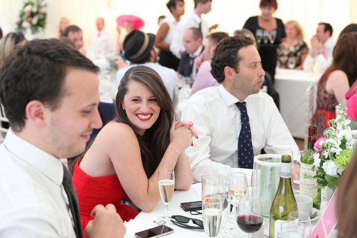 Wedding-photographer-Surrey-Dasha-Caffrey-41.jpg
