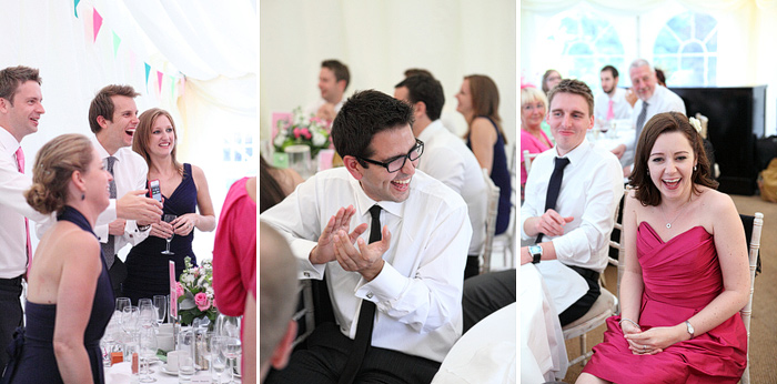 Wedding-photographer-Surrey-Dasha-Caffrey-42.jpg