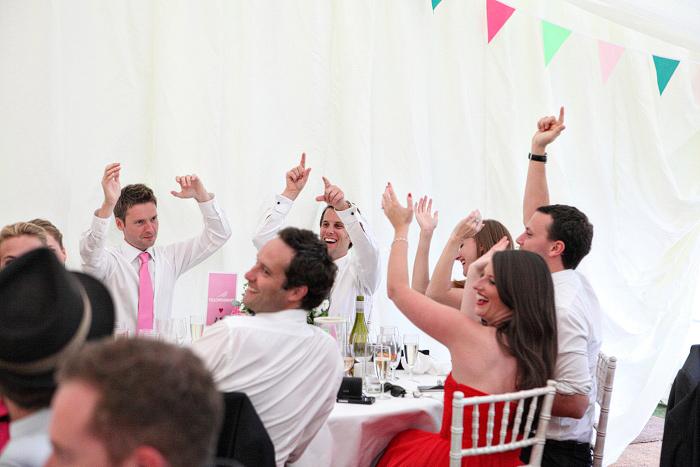 Wedding-photographer-Surrey-Dasha-Caffrey-43.jpg