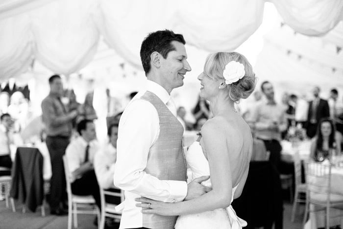 Wedding-photographer-Surrey-Dasha-Caffrey-44.jpg
