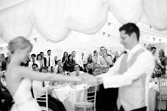 Wedding-photographer-Surrey-Dasha-Caffrey-45.jpg