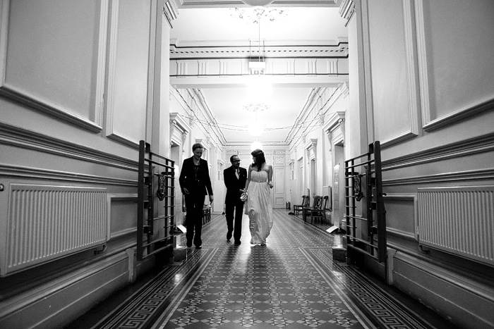 Shoreditch-Town-Hall-wedding-in-London.jpg