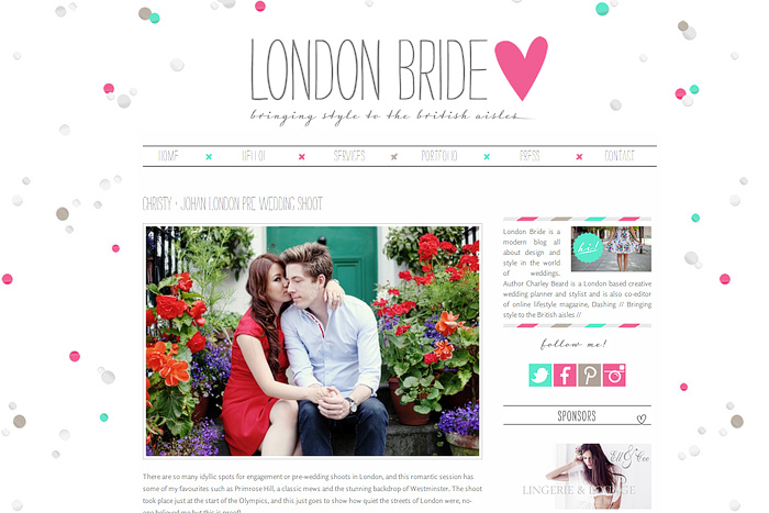 Dasha-Caffrey-on-London-Bride-blog
