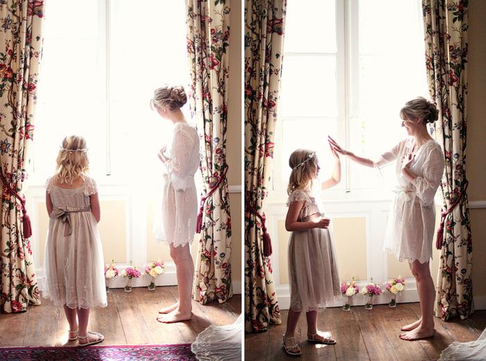 destination-wedding-photographer-8.jpg