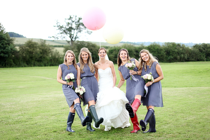 romantic-wedding-photography-17.jpg
