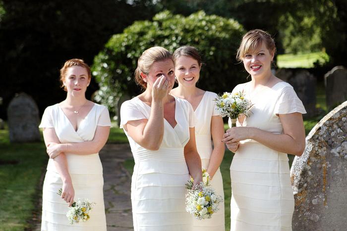 wedding-photography-in-Dorset.jpg