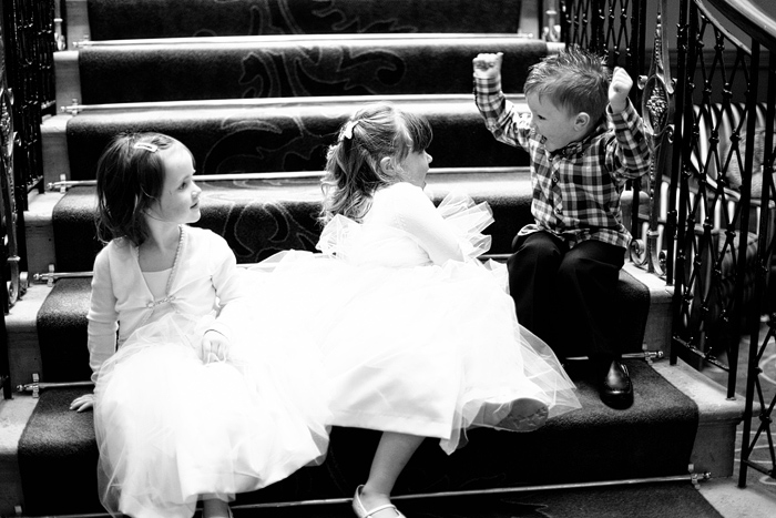 wedding-photography-The-Mansion-Leeds-16.jpg