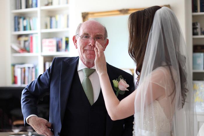 Wedding-photography-London-Dasha-caffrey.jpg