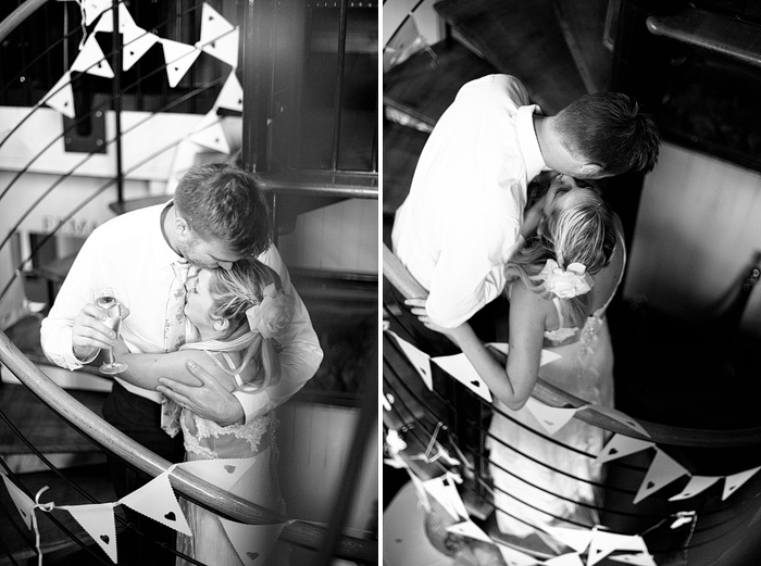 Wedding-photos-Kew-40.jpg