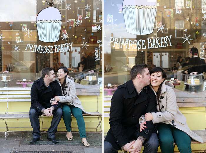 engagement-photographer-London.jpg