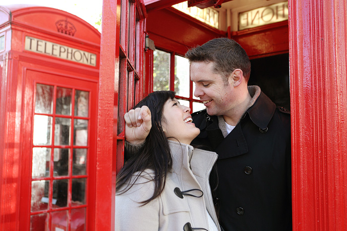 London-pre-wedding-photography.jpg