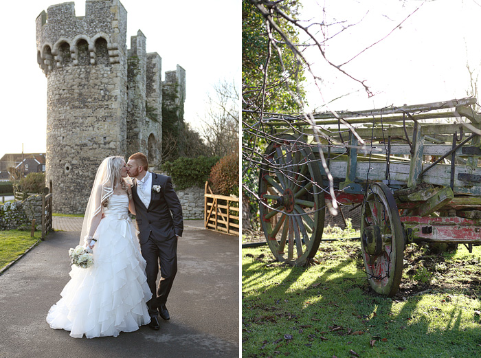 Cooling-castle-barn-wedding.jpg
