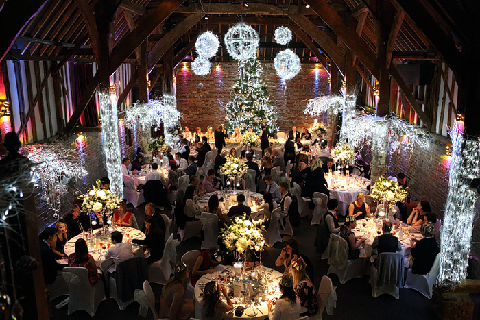 Cooling-Castle-wedding.jpg