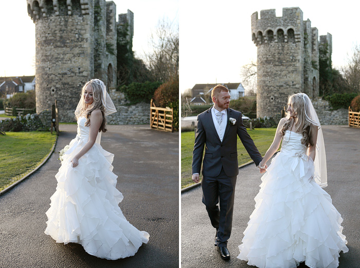 wedding-photographer-Cooling-Castle.jpg