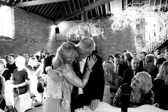 wedding-photos-Cooling-Castle-Barn.jpg