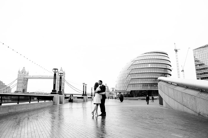 London-engagement-photoshoot.jpg