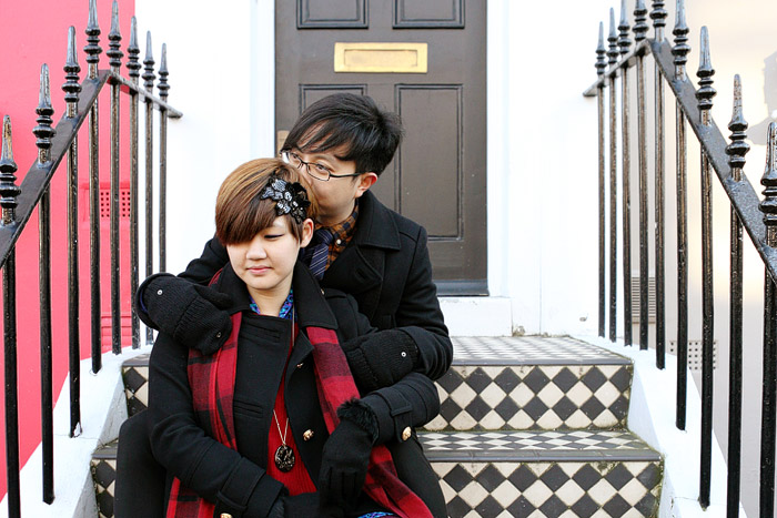 Notting-Hill-engagement-photoshoot-London.jpg