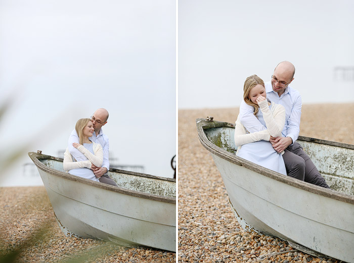 beach engagement photoshoot (2)