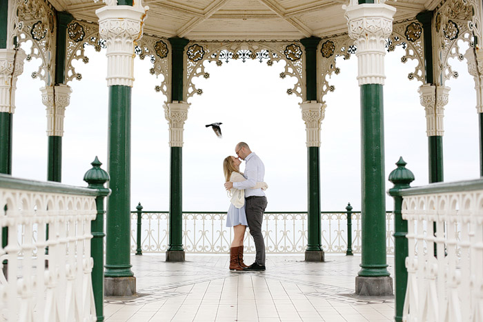 Brighton-engagement-photography.jpg