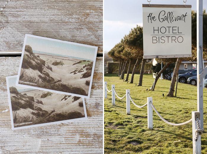 The-Gallivant-hotel.jpg