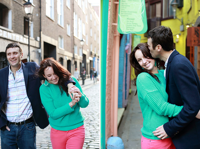Engagement-photoshoot-in-London.jpg