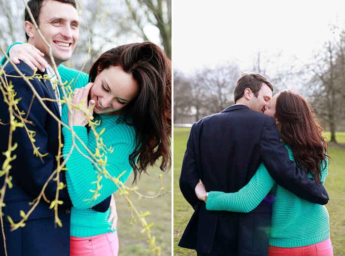 London-engagement-photographer.jpg