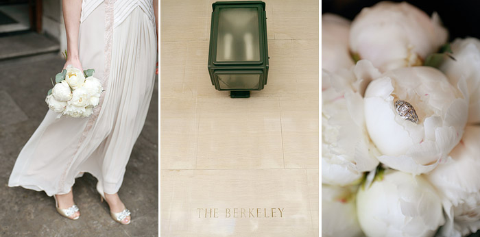 The-Berkeley-wedding-London.jpg