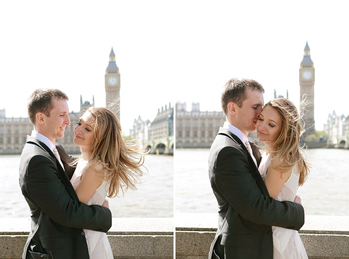 elopement-wedding-photography-London.jpg