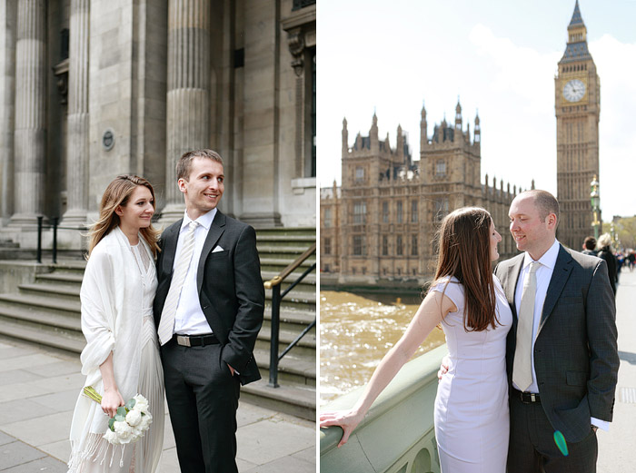 intimate-London-wedding-photography.jpg