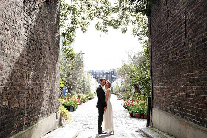 London-elopement-photos.jpg