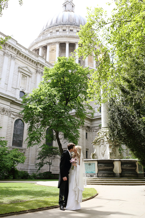 London-wedding-photographer-Dasha-caffrey.jpg