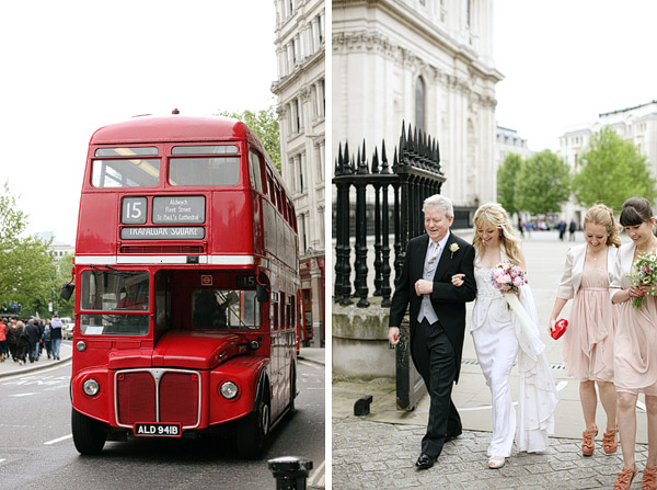 London-City-wedding.jpg