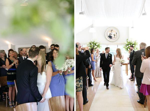Wasing-Park-wedding-photos-by-Dasha-Caffrey.jpg
