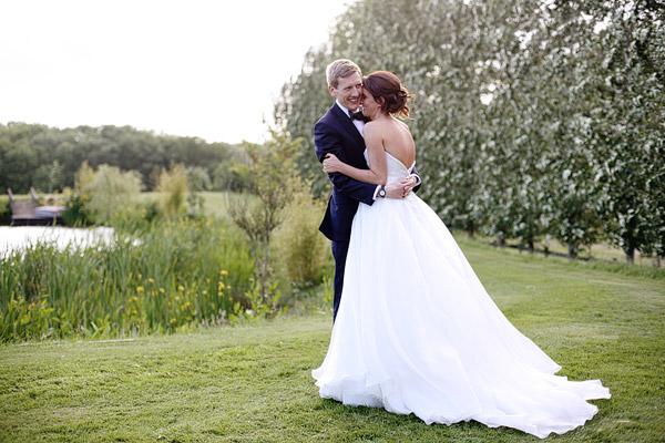 Rumbolds-Farm-wedding.jpg