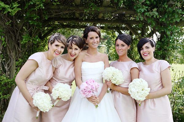 Rumbolds-Farm-wedding-pictures.jpg