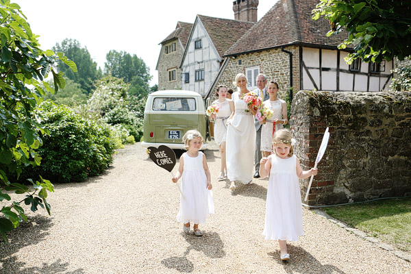 wedding-photography-at-Grittenham-Barn.jpg