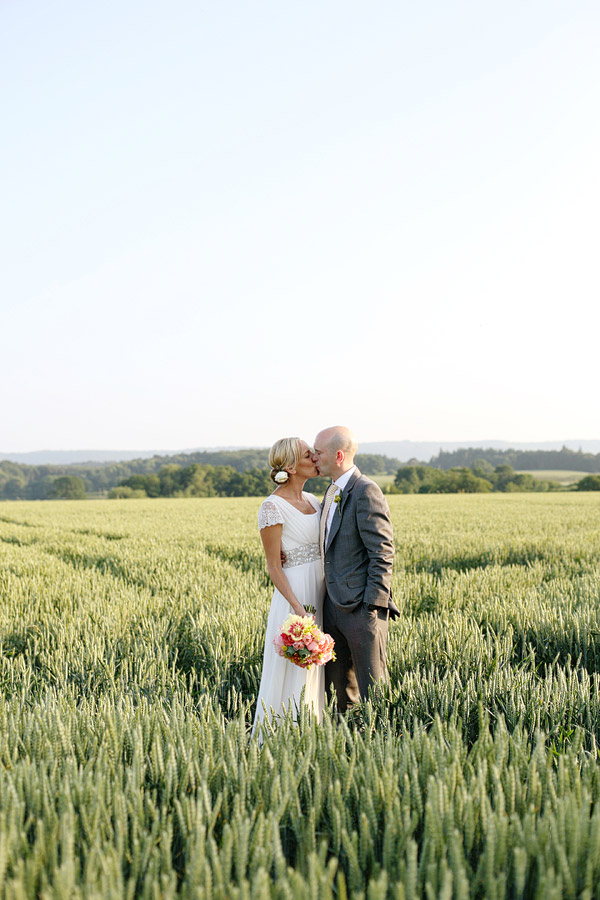 wedding-at-Grittenham-Barn.jpg