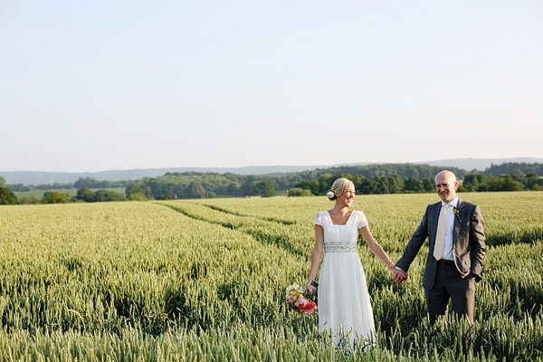 West-Sussex-wedding-photographer.jpg
