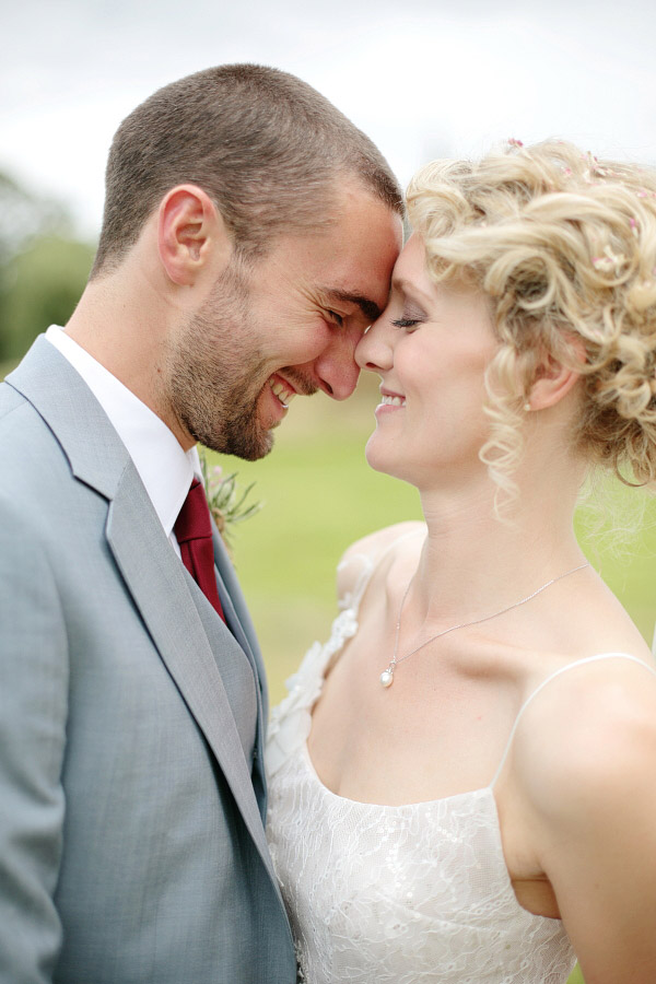 Wedding photographer London Dasha Caffrey