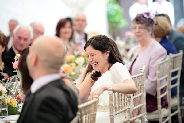 Kent wedding photographer Dasha Caffrey