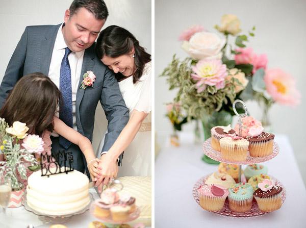 wedding photographer in Kent Dasha Caffrey