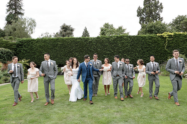 Essex-wedding-photographer-Dasha-Caffrey.jpg