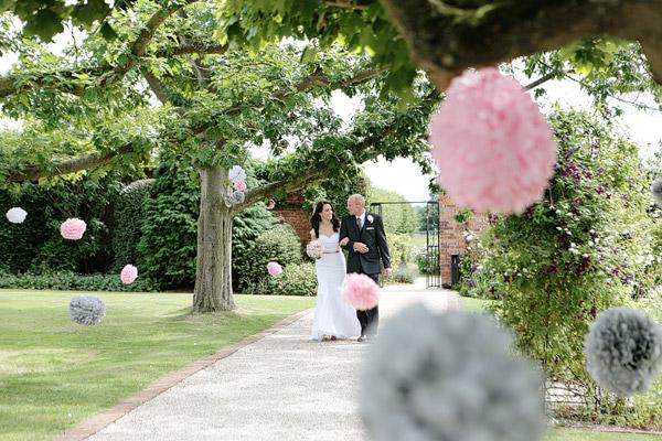 wedding-ceremony-at-Gaynes-Park.jpg