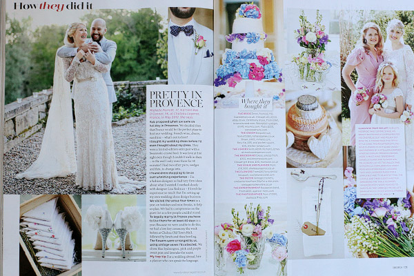 BRIDES-magazine-November-December