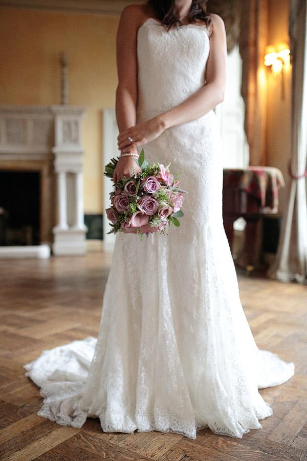 London wedding photographer Dasha Caffrey