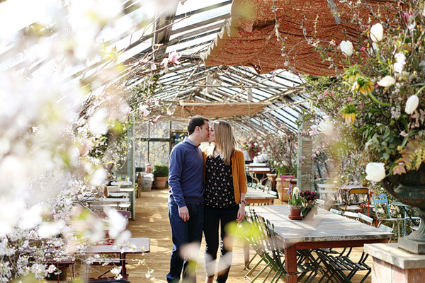 Wedding-photographer-Petersham-Richmond-Surrey.jpg