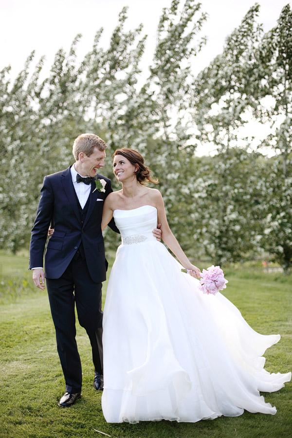 wedding photography at Rumbolds Farm