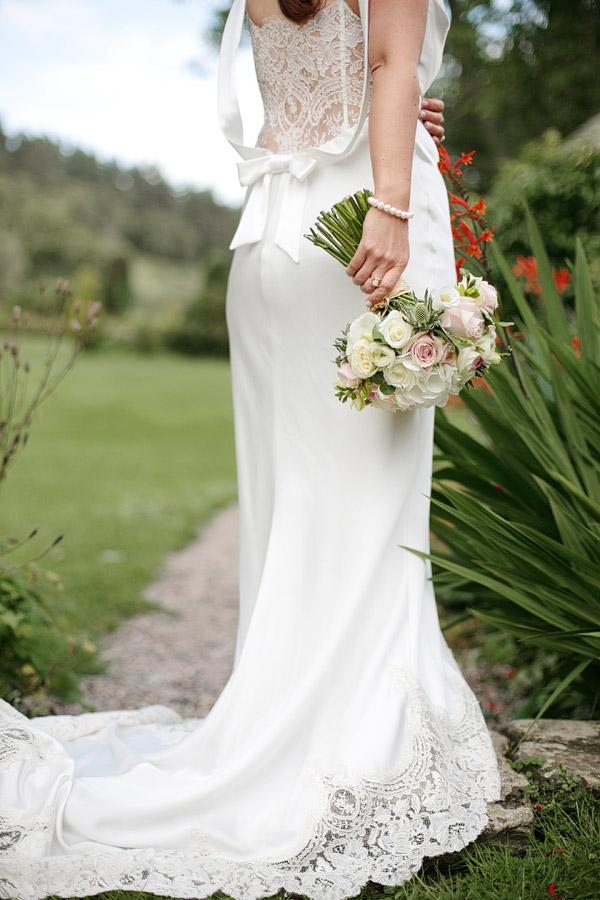 aswanley-wedding-preview.jpg