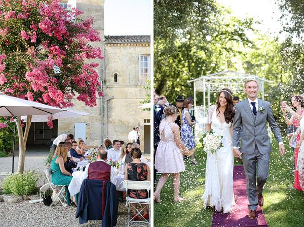 destination-wedding-photographer.jpg