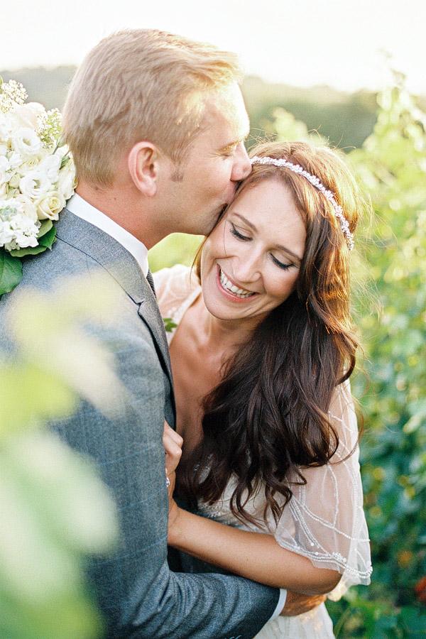 French-chateau-wedding.jpg